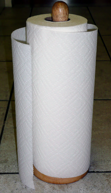 220px-Paper_towel
