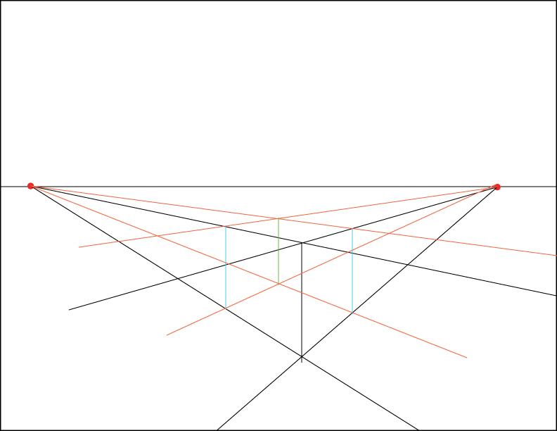 2ptperspective_3b-2