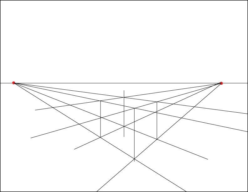 2ptperspective_3b