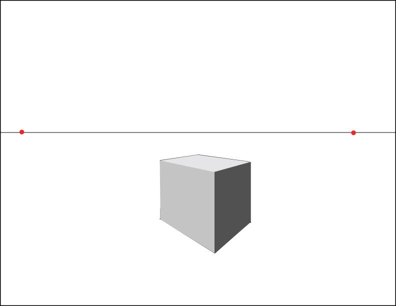 2ptperspective_5b