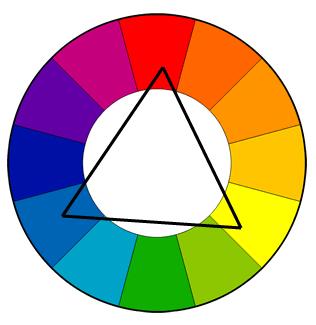 ColorWheel_Basquiat