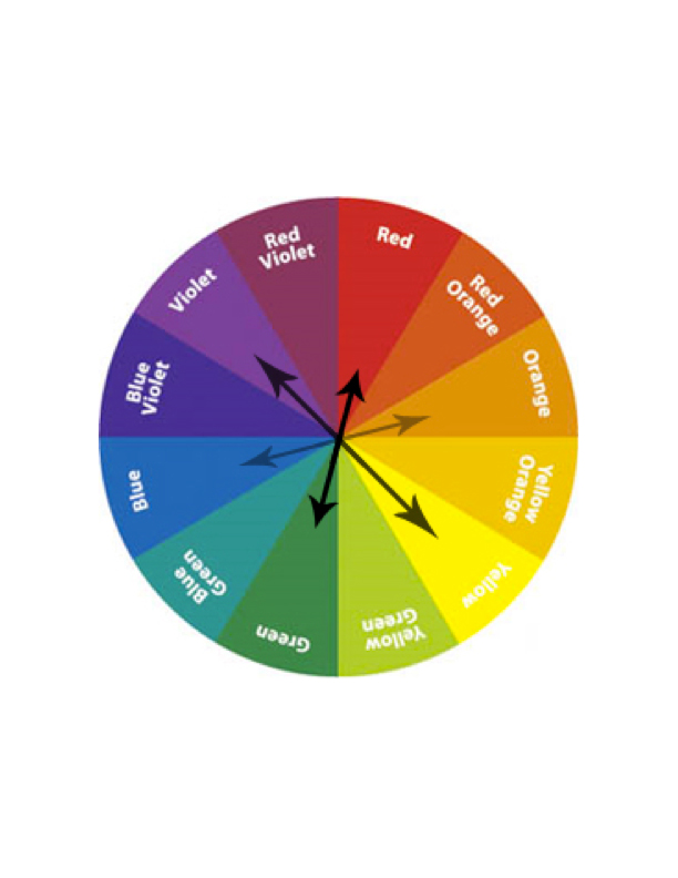 ComplementaryColors