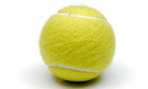 Tennis-ball-007