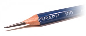 sharpening-pencils-needle-point