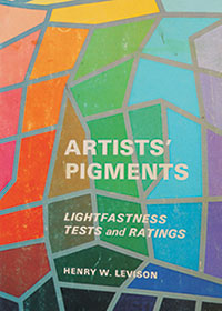 artists-pigments-lightfastness-tests-and-ratings
