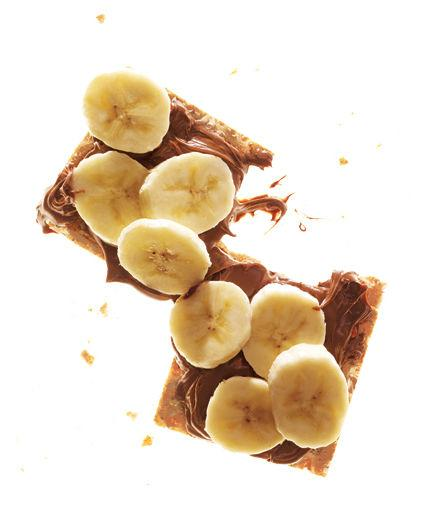 banana-chocolate-crackers-ictcrop_gal