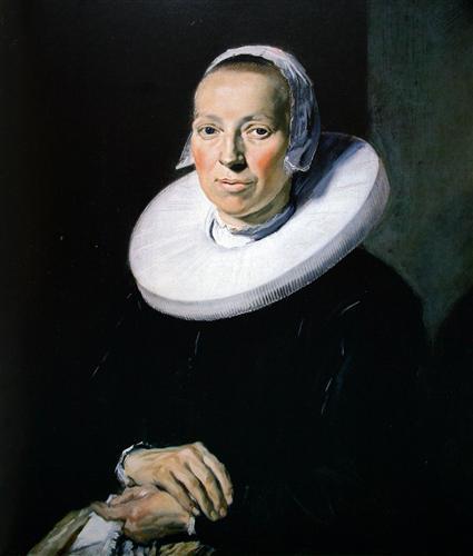portrait-of-a-woman-1644.jpg!Blog