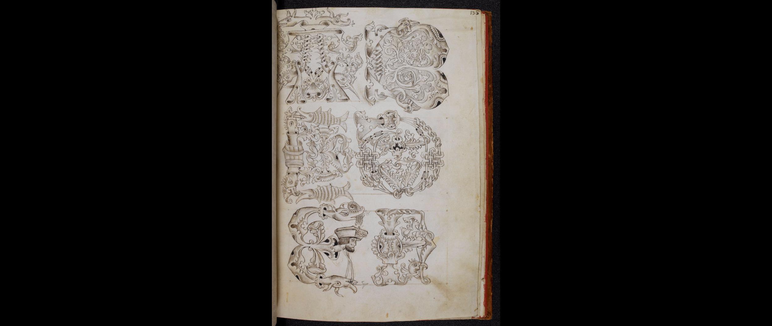 Art History The History Of Drawing Beginner S School