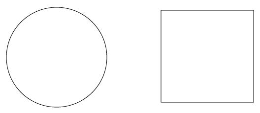 CircleSquare