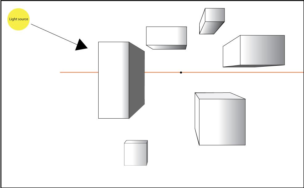 CubesInSpace_LightSource1