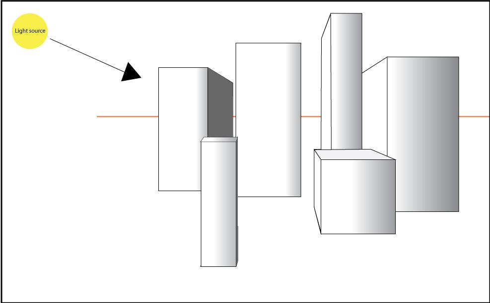 CubesInSpace_LightSource_Buildings