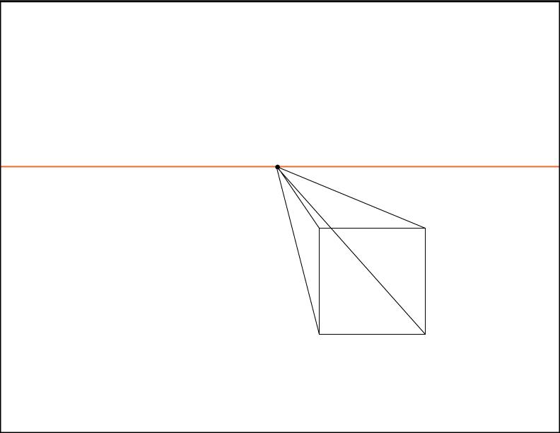 HL_VP_Cube2