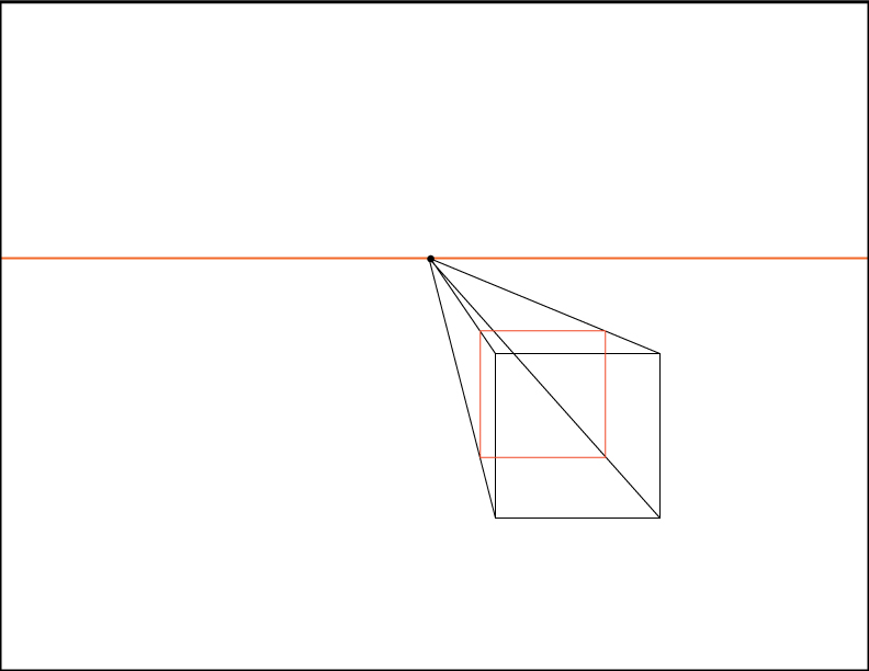 HL_VP_Cube3