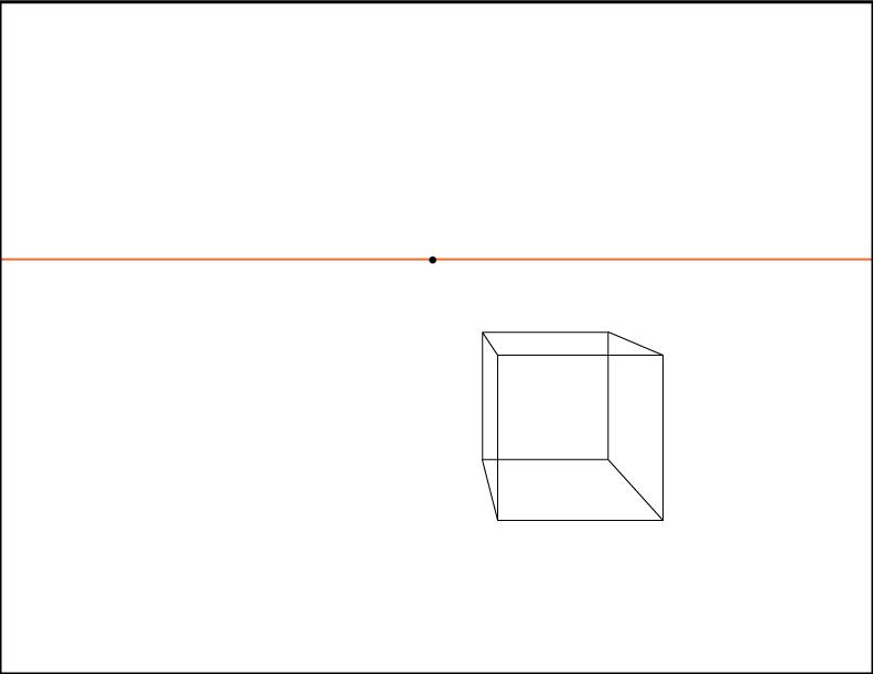 HL_VP_Cube4