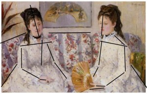 Morisot_Measurements