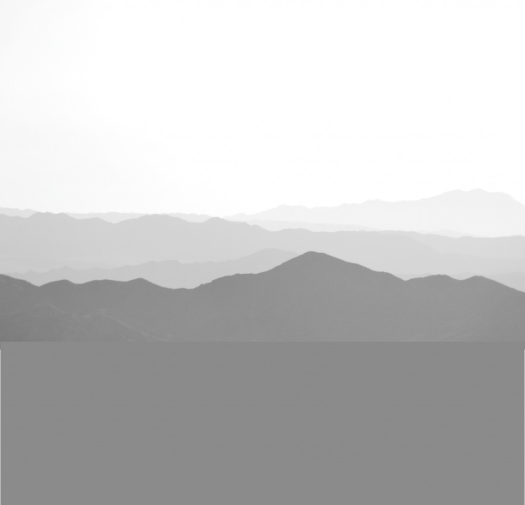 Mountains_BW-field