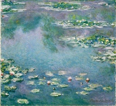 claude-monet-paintings-1900-1908-10