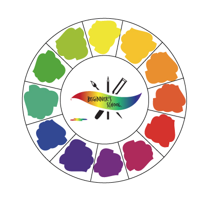 color-wheel-plain-with-logo