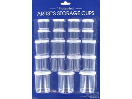 cups1