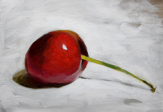 finished-cherry-still-life-painting