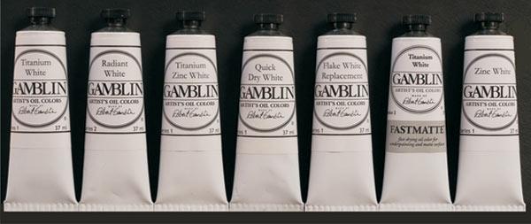 gamblin-colors-whites