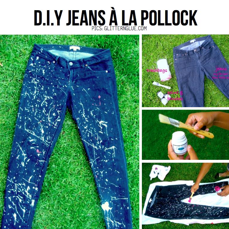 jeans-pollock-diy