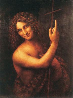 leonardo-da-vinci-saint-john-the-baptist-oil-on-wood