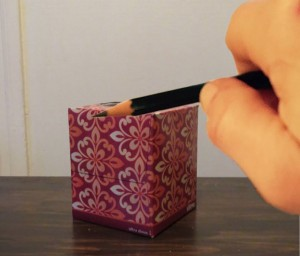 measuring-tissue-box-2