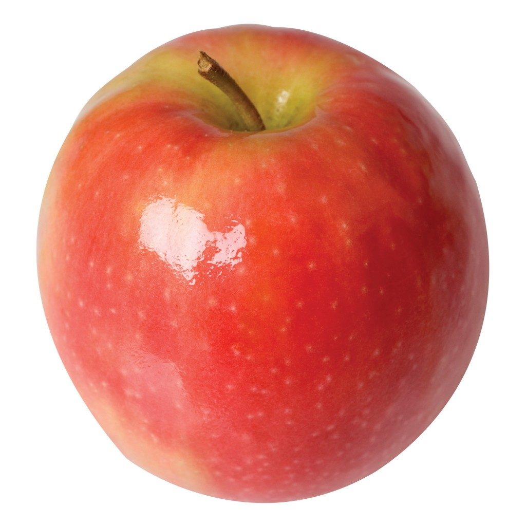 pink_lady_apple