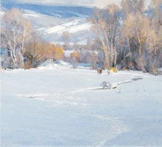 skip-whitcomb-winter-pasture-oil