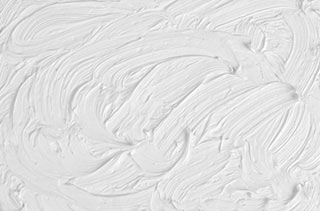 texture-of-gamblin-flake-white-replacement