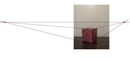 tissue box vps