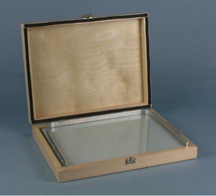 woodglasspalette