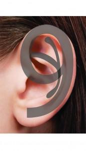 Ear-9y