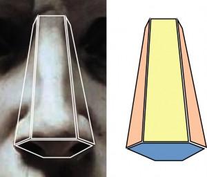 davids-nose-planes2