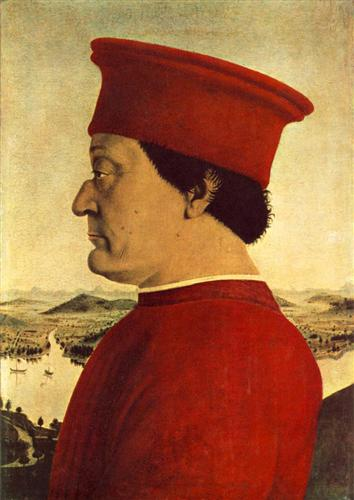 federigo-da-montefeltro-1465(1).jpg!Blog