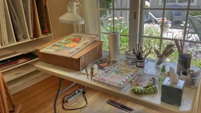 kaarens studio