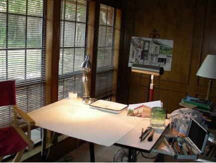 wc studio