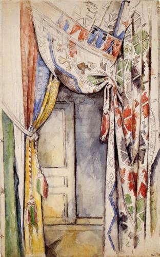 curtains-1885.jpg!Blog