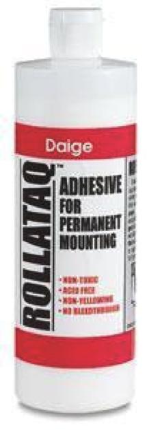 daige glue