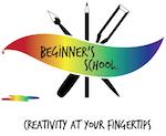 Beginner's School